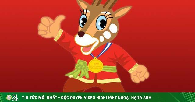 SEA Games 31 ở Việt Nam có bao nhiều môn thi đấu?
