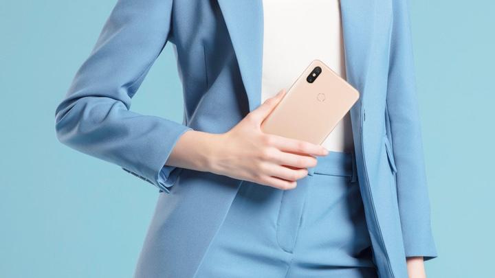 """Những smartphone kích thước """"khủng"""" nhất từng được làm ra từ trước đến nay - 3"""