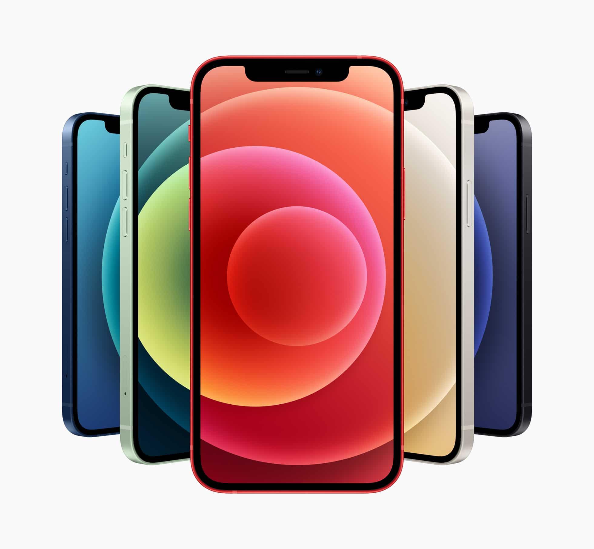 """Mẫu iPhone """"thần thánh"""" hơn cả iPhone 11, giá cũng đang giảm rất mạnh - 1"""