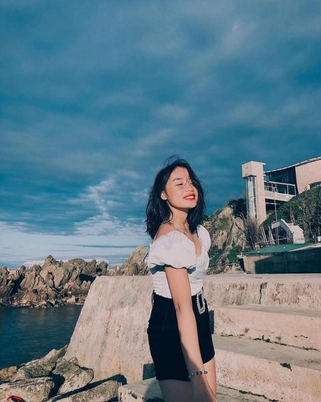 """Những cung đường đẹp đến nao lòng tại """"hòn đảo thiên đường"""" Lan Châu, Nghệ An - 1"""