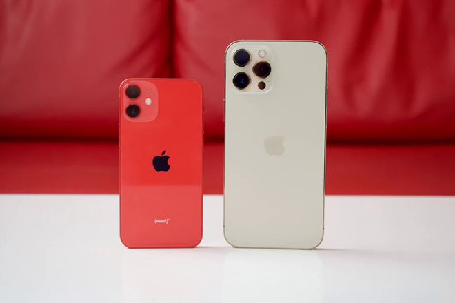 Chiến lược thay đổi thế giới mới của Apple - 3
