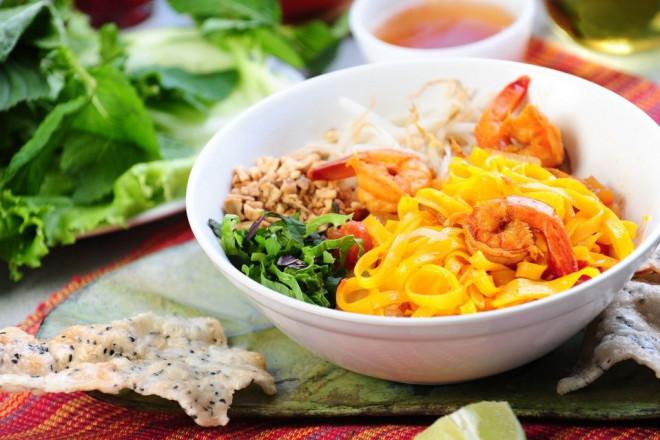 Tạp chí nước ngoài điểm danh 9 món ăn phải thử ở Việt Nam - 8