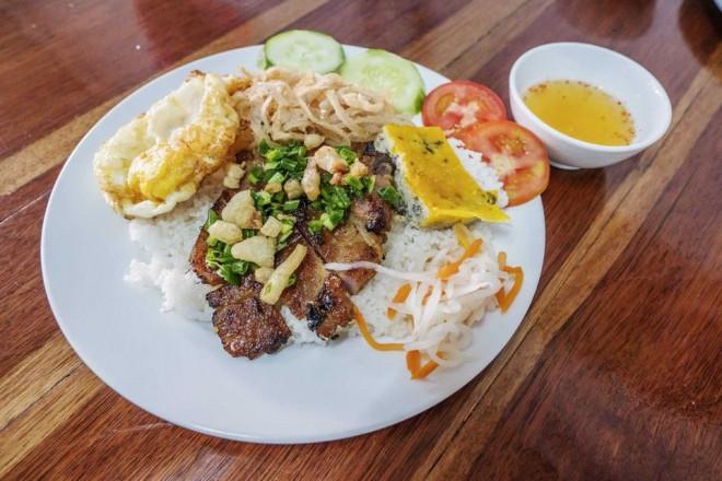 Tạp chí nước ngoài điểm danh 9 món ăn phải thử ở Việt Nam - 9