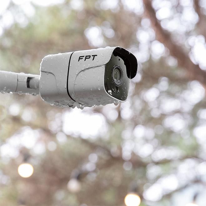 Chọn giải pháp camera an ninh như thế nào để bảo vệ cửa hàng mùa dịch? - 1