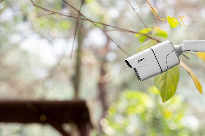 Chọn giải pháp camera an ninh như thế nào để bảo vệ cửa hàng mùa dịch? - 4