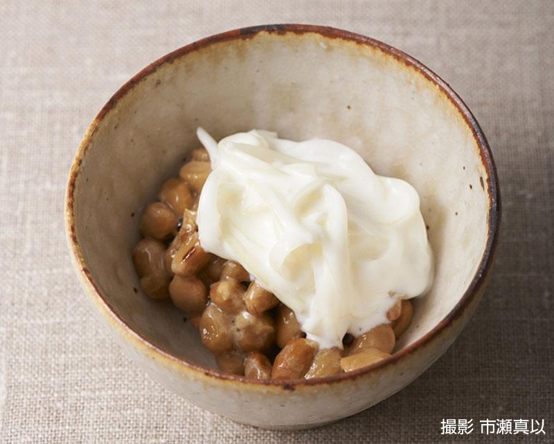 Sữa chua trộn hành tây: món ăn được người Nhật ví như thuốc bổ, xuất bản thành sách - 11