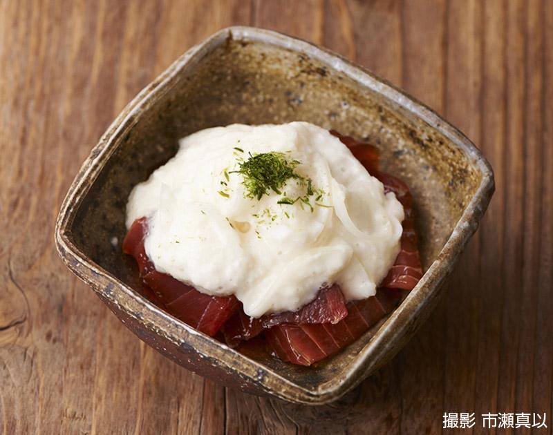 Sữa chua trộn hành tây: món ăn được người Nhật ví như thuốc bổ, xuất bản thành sách - 6