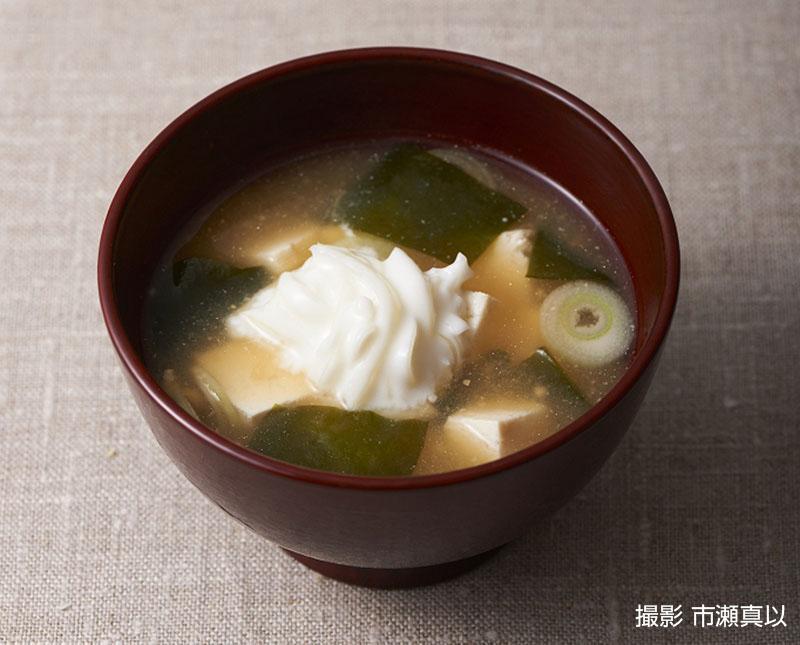 Sữa chua trộn hành tây: món ăn được người Nhật ví như thuốc bổ, xuất bản thành sách - 10