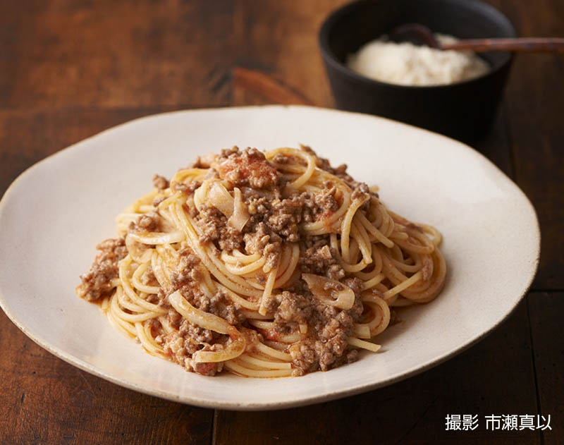 Sữa chua trộn hành tây: món ăn được người Nhật ví như thuốc bổ, xuất bản thành sách - 7