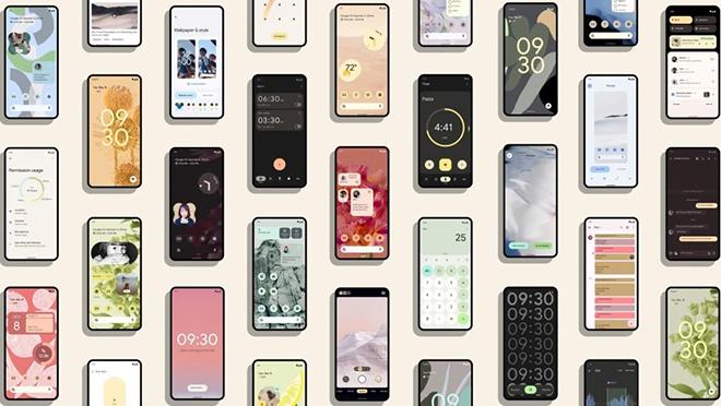 """Sự hợp tác giữa hai """"ông lớn"""" có khiến Apple lo lắng về iPhone? - 3"""