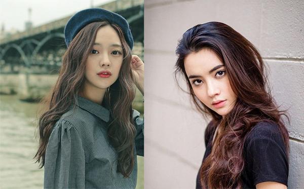 40+ Kiểu tóc đẹp 2021 cho nữ thêm trẻ trung dẫn đầu xu hướng hiện nay - 2