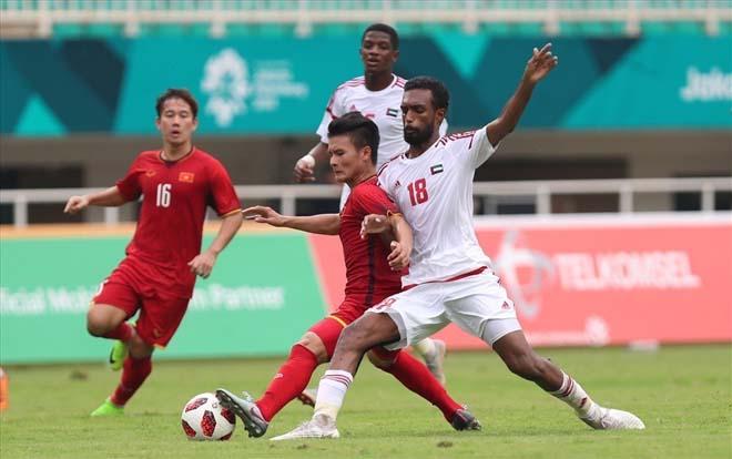 ĐTVN có 4,44% cơ hội đoạt vé World Cup: Kiếm điểm từ Trung Quốc & đối thủ nào? - 1
