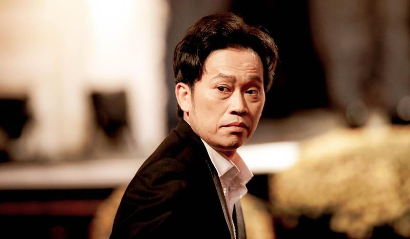 Bộ VHTTDL lên tiếng về việc tước danh hiệu nghệ sĩ Hoài Linh - 2