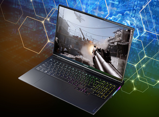 """Thị trường laptop tăng trưởng """"sốc"""" trong nửa đầu năm COVID-19 thứ 2 - 3"""