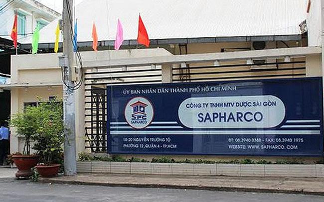 Công ty được cấp phép nhập 5 triệu liều vaccine Sinopharm có doanh thu ra sao? - 2