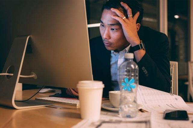 4 thói quen tai hại khiến tai biến mạch máu não ngày càng phổ biến ở người trẻ tuổi - 4