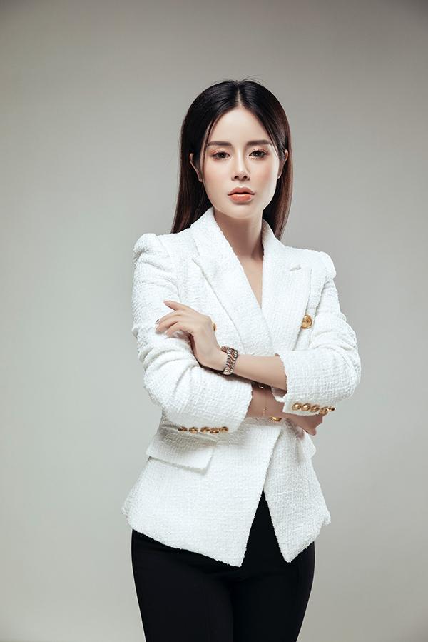 CEO 9X Loan Nguyễn chia sẻ 5 bước để chọn được gói bảo hiểm hoàn hảo - 1