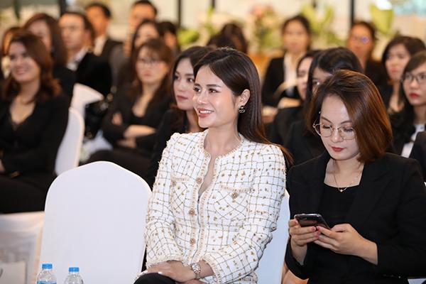 CEO 9X Loan Nguyễn chia sẻ 5 bước để chọn được gói bảo hiểm hoàn hảo - 2