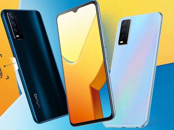 Giá smartphone Vivo tháng 10/2021: Vivo X70 giảm 1 triệu đồng - 3