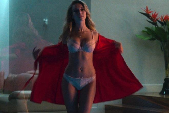 """6 bộ phim ngập tràn cảnh nóng, sốc hơn cả """"Sex/Life"""" - 3"""
