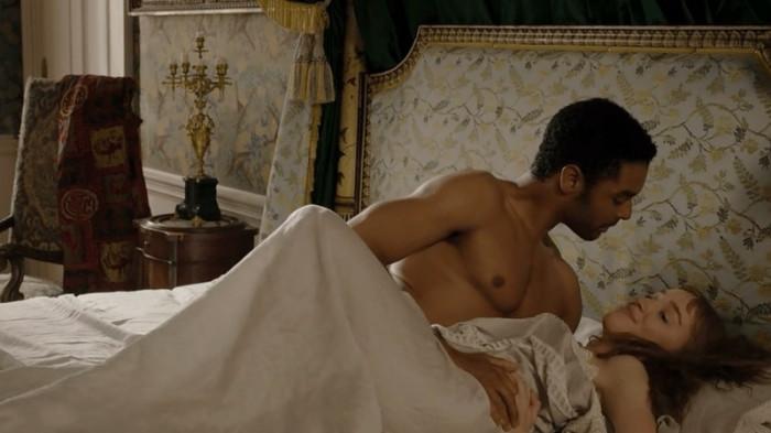 """6 bộ phim ngập tràn cảnh nóng, sốc hơn cả """"Sex/Life"""" - 5"""