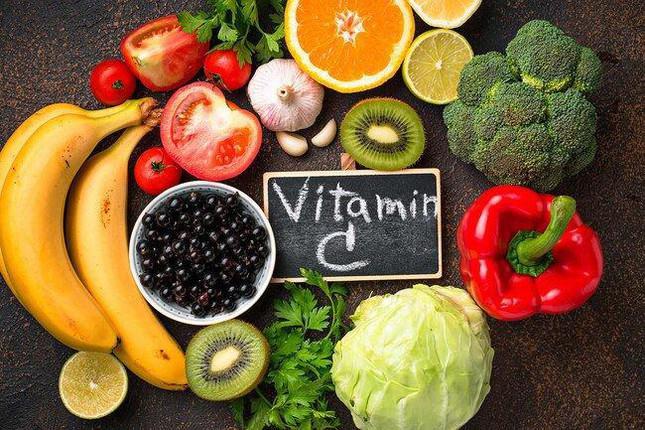 """5 loại thực phẩm tăng miễn dịch, giảm nguy cơ nhiễm bệnh trong """"mùa COVID-19"""" - 3"""