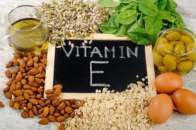 """5 loại thực phẩm tăng miễn dịch, giảm nguy cơ nhiễm bệnh trong """"mùa COVID-19"""" - 6"""