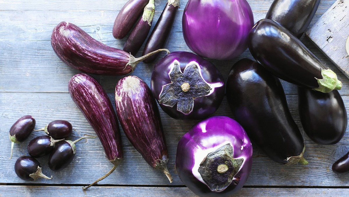 6 thực phẩm có tác dụng bảo vệ mạch máu có giá rẻ bèo - 3