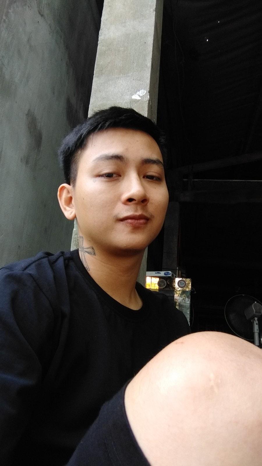 Lời nhắn của Hoài Lâm gây chú ý giữa lúc Đạt G bị tung clip gây xôn xao mạng xã hội - 3