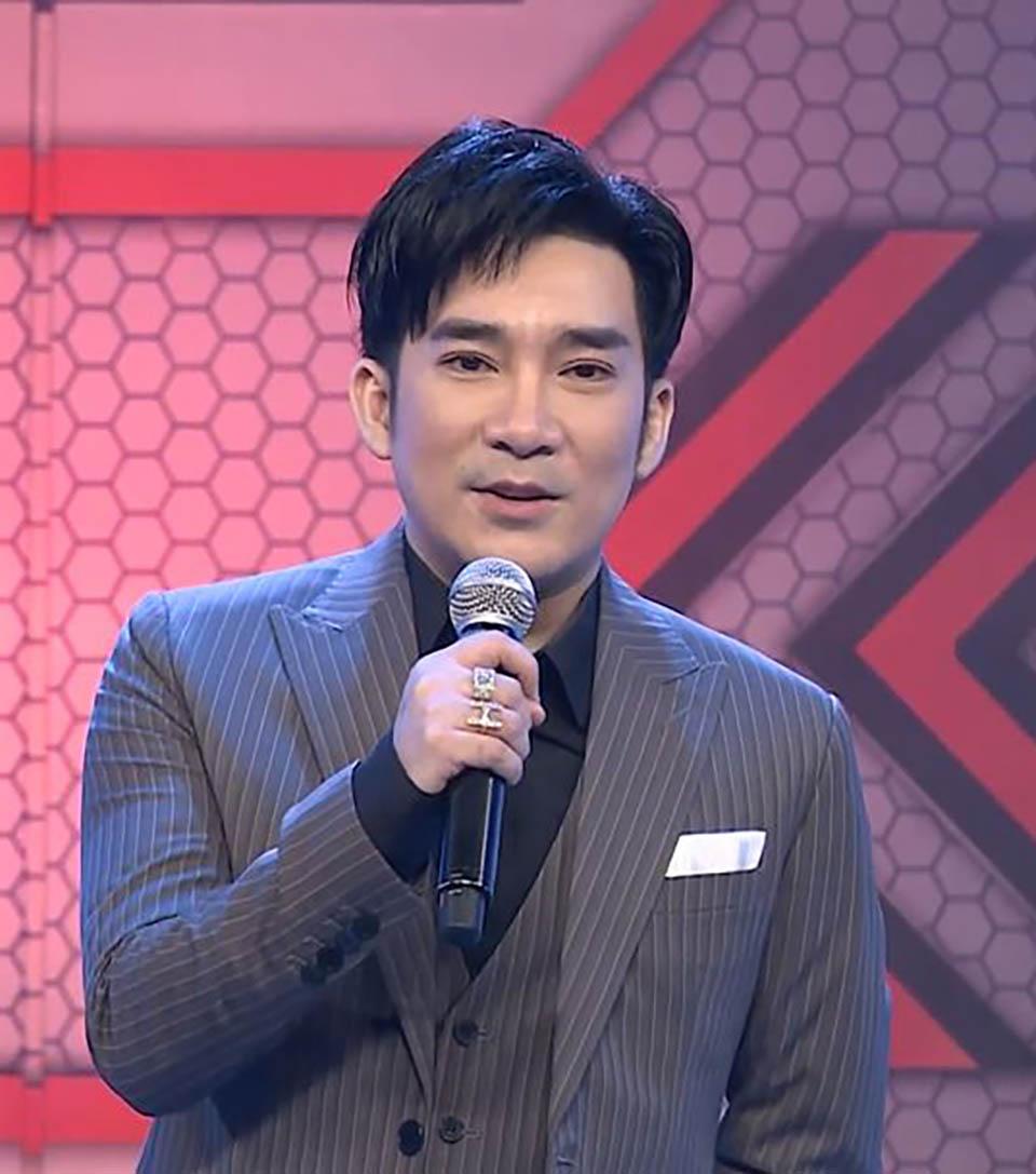 Quang Hà ám ảnh vụ cháy liveshow thiệt hại 30 tỷ, Hoài Linh thừa nhận không muốn diễn - 1