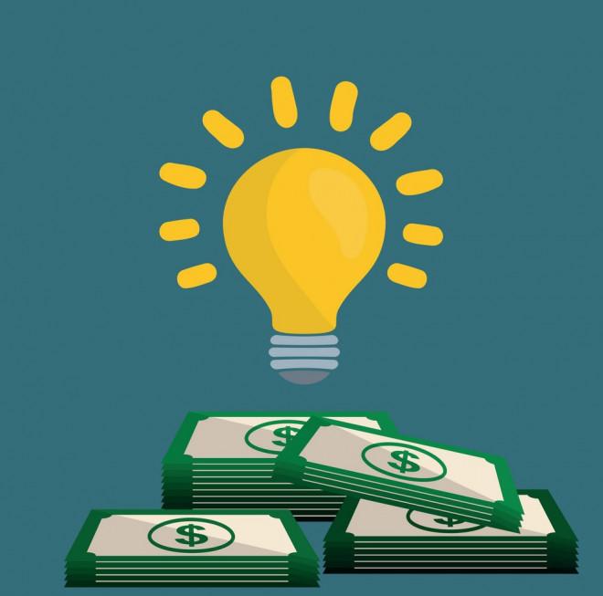 10 mẹo tiết kiệm tiền hiệu quả nhưng lại dễ bị chúng ta bỏ qua - 3