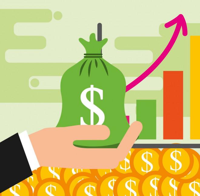 10 mẹo tiết kiệm tiền hiệu quả nhưng lại dễ bị chúng ta bỏ qua - 4