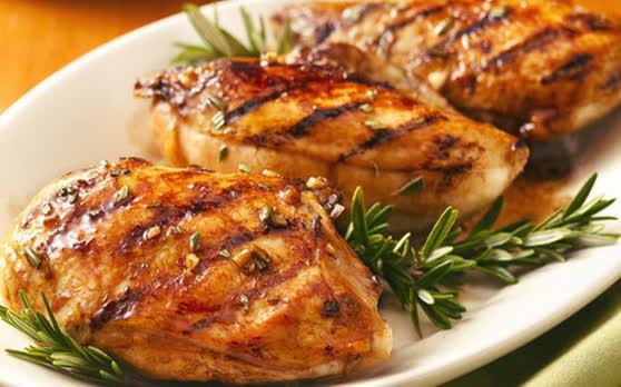 Chọn ăn ức gà để tốt cho sức khỏe nhất định phải biết điều này - 3