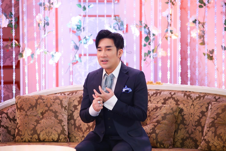 """Quang Hà tiết lộ phải trả góp 3 lần mới """"mua đứt"""" được bài hát này - 1"""