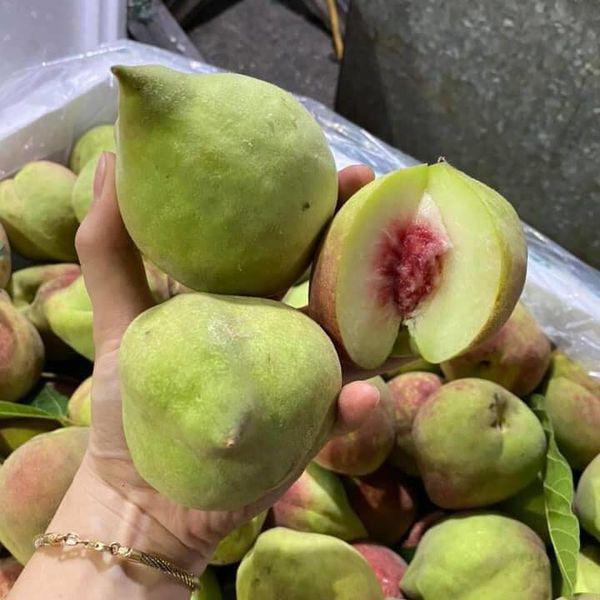 Những điều cần tránh khi ăn quả đào để không rước độc vào thân, 4 nhóm sau nên hạn chế - 2