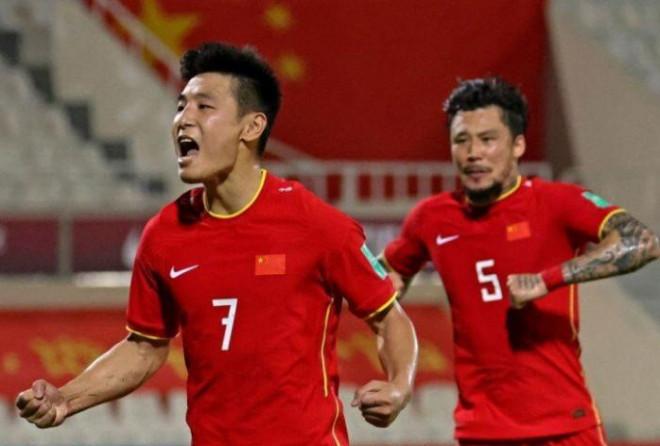 HLV Park và tuyển Việt Nam cần cảnh giác với ngôi sao từng đối đầu Messi - 1