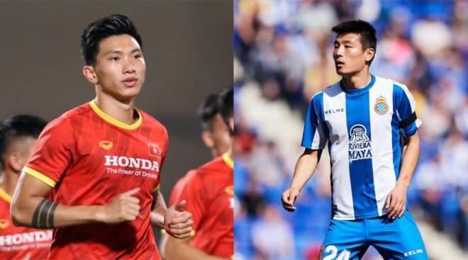 HLV Park và tuyển Việt Nam cần cảnh giác với ngôi sao từng đối đầu Messi - 3