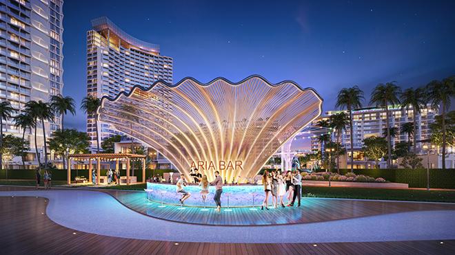 Khai phá tiềm năng đầu tư bất động sản biển - 4