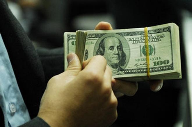Tỷ giá USD hôm nay 19/7: Lo ngại lạm phát, đồng USD giảm - 1