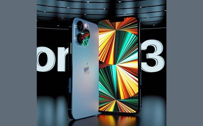"""iPhone 13 sẽ """"mượn"""" Apple Watch tính năng siêu tiện lợi này - 3"""