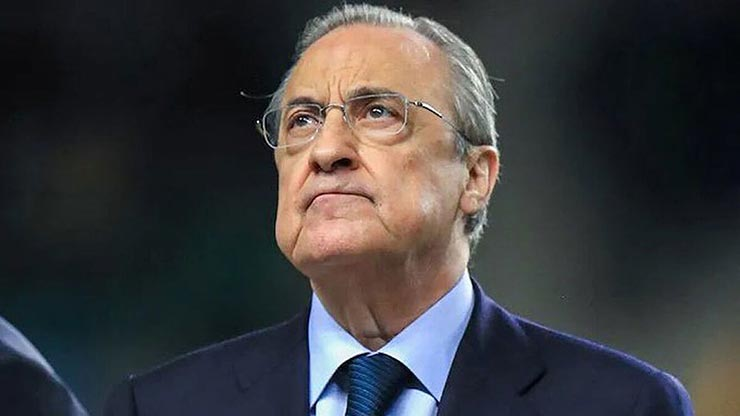 """""""Ông trùm"""" Real tuyên bố về Mbappe gây sững sờ, Ancelotti nghi bị """"lật kèo"""" - 1"""