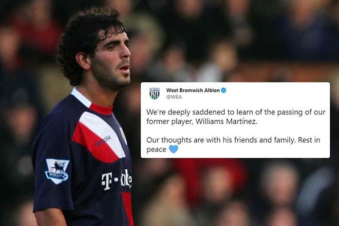 Chấn động: Bạn Suarez mắc Covid-19 tự sát, bóng đá Uruguay tê liệt - 1