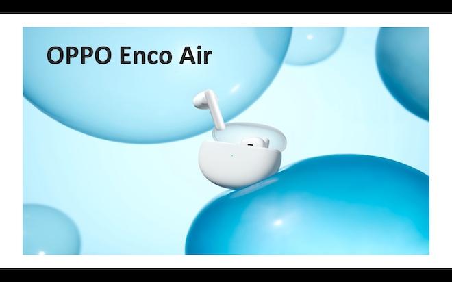TRỰC TIẾP: Sự kiện ra mắt OPPO Reno6 Z và Reno6 tại Việt Nam - 20
