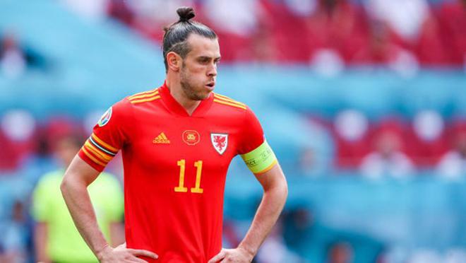 """Bale chốt tương lai tại Real: HLV Ancelotti ra tay, các """"đại gia"""" Anh đầu hàng - 1"""