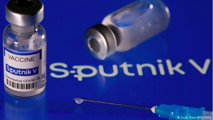 Đã có lô vắc-xin Sputnik V đầu tiên sản xuất ở Việt Nam - 1