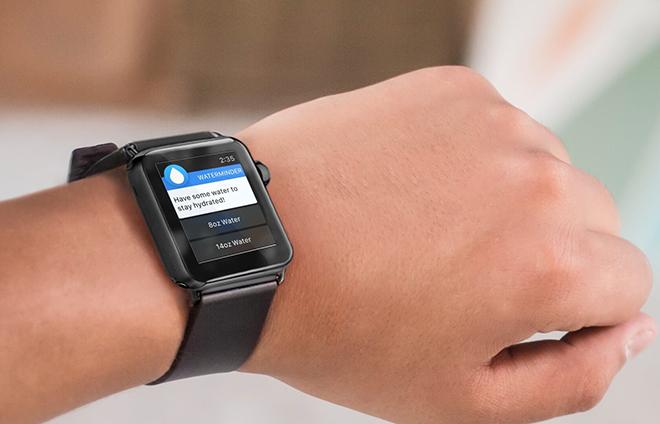Đây là ứng dụng trên Apple Watch người dùng nhất định phải biết - 3