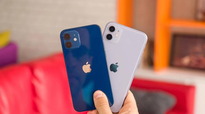 iPhone-khong-an-toan-nhu-nhieu-nguoi-tuong-iphone-12-vs-iphone-11-1626875980-234-width660height369.jpg