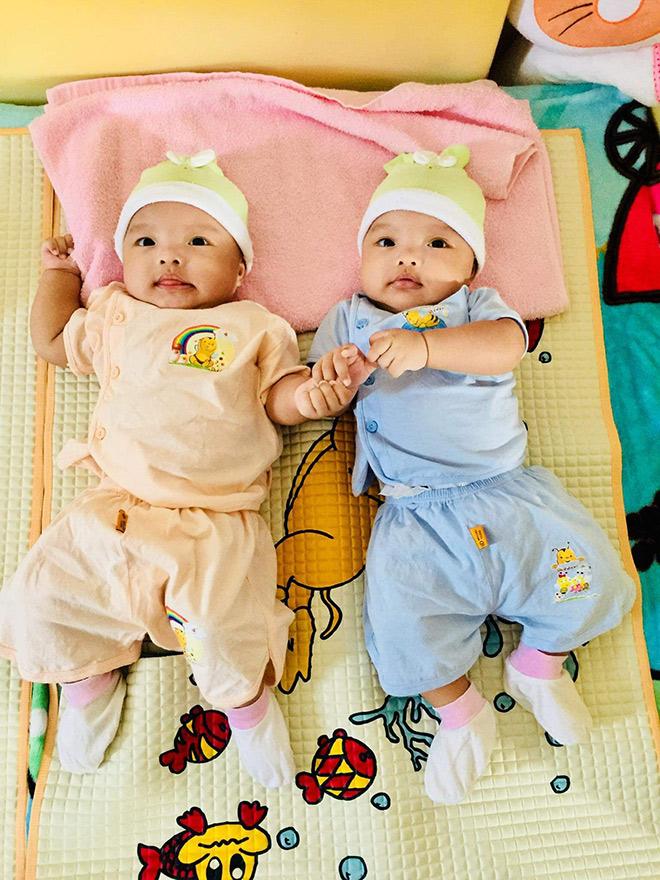 """Hành trình """"đầy ngoạn mục"""" giúp con thấp còi, cao vượt chuẩn của mẹ Sài Gòn - 2"""