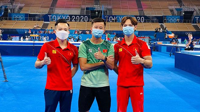 Trực tiếp đoàn Việt Nam dự Olympic 23/7: Ánh Nguyệt bắn cung xung trận, VĐV Boxing gặp khó - 6