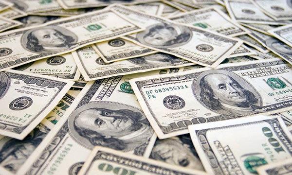 Tỷ giá USD hôm nay 23/7: Giảm khi số đơn trợ cấp thất nghiệp tăng, lợi suất trái phiếu khi bạc đi xuống - 1